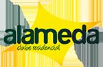 0-logo-alameda