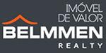 0-logo-belmmen
