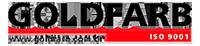 0-logo-goldfarb