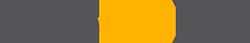 0-logo-invescon