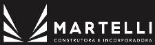 0-logo-martelli