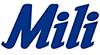 0-logo-mili