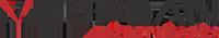 0-logo-mobplan