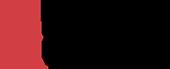 0-logo-opera