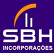 0-logo-sbh