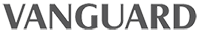 0-logo-vangard
